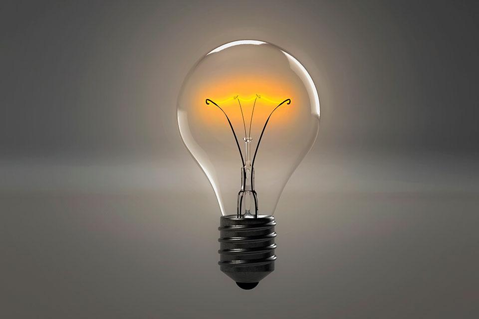 Projectes d'Il.luminació...