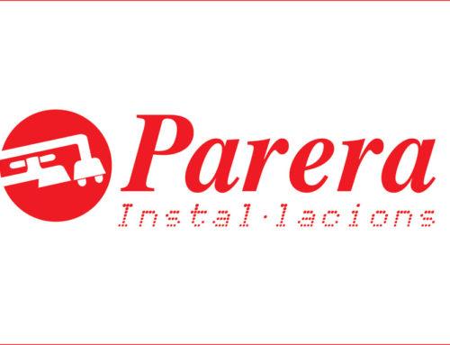 Instal·lacions Parera oferirà assessorament en el seu estand de FirAnoia per reduir la factura de la llum