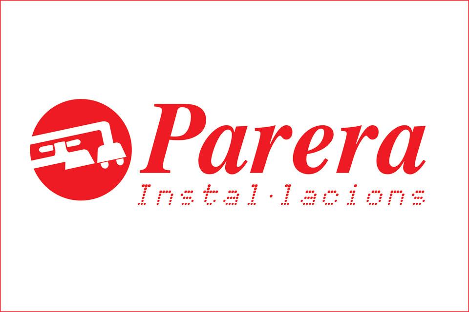Instal·lacions Parera oferirà assessorament en el seu estand de FirAnoia per reduir la factura de la llum...