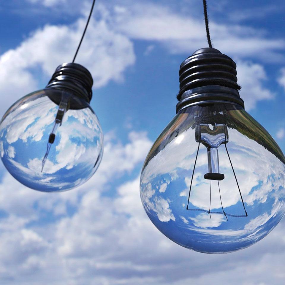 Projectes d'Il·luminació...