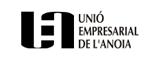 Unió Empresarial de l'Anoia...